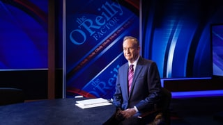 A Timeline of Bill O'Reilly's Vileness