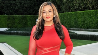 Tina Knowles Lawson on Her Destiny's Child Costume Designs: 'They Looked a Little Crazy Sometimes'