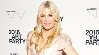 Tinsley Mortimer Joining 'Real Housewives of New York City'? Here's What We Know