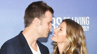 Tom Brady and Gisele Bundchen Are Doing 'Fantastic' Ahead of Super Bowl
