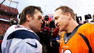 Denver Broncos Beat New England Patriots for Spot in Super Bowl 50: Details