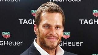 Tom Brady Says He's Never Had Coffee and Everyone's Freaking Out: Read the Reactions!