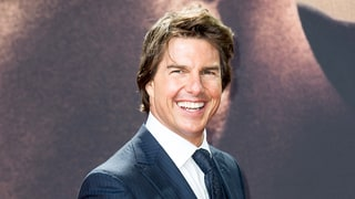 Tom Cruise Calls Scientology a 'Beautiful Religion' in New Red Carpet Interview