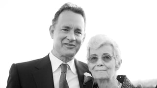 Tom Hanks' Mother, Janet Marylyn Frager, Passes Away at 84: Read His Touching Tribute