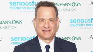 Tom Hanks Is America's Favorite Movie Star (Sorry, Denzel Washington!)