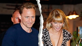 Taylor Swift, Tom Hiddleston Split After Three Months of Dating: What Went Wrong?