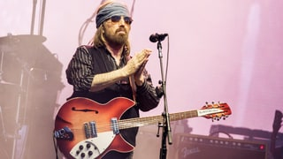 tom-petty-talks-tour-2017-05820117-5b9e-