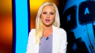 Tomi Lahren: 5 Things to Know About the Conservative Commentator