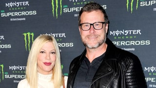 Tori Spelling Details Aftermath of Dean McDermott's Affair: 'We're Kind of Turning Monogamy on Its Head'