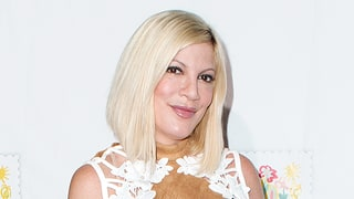Tori Spelling Talks Fifth Pregnancy and Her Health: Baby Bump Photos