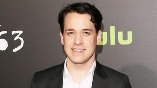 T.R. Knight Is Returning to Shondaland on 'The Catch'