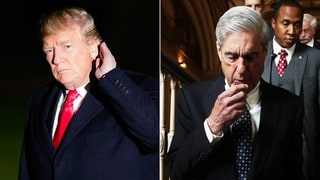 Why Robert Mueller May Be Interested in Trump's Deutsche Bank Records