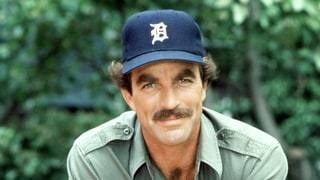 'Magnum P.I.' Reboot Series in the Works