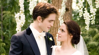 You Can Own Bella Swan's Engagement Ring From 'Twilight'