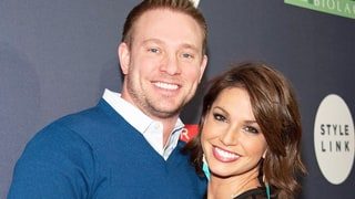 Melissa Rycroft Welcomes Baby No. 3 With Husband Tye Strickland