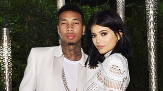 Tyga Reacts to the Possibility of Marrying Kylie Jenner: 'We All Gotta Walk the Aisle One Day'