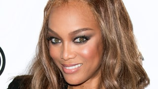 Tyra Banks: My Cosmetics Line Is for Everybody