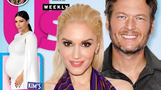 "Gwen Stefani Wants Blake Shelton Romance to Show Gavin Rossdale ""What He's Missing"""