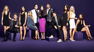 Vanderpump Rules' Explosive Season 5 Trailer Is Here: Tears, Fights and Wedding Drama!