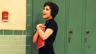 Rizzo's Perfect Pencil Skirt
