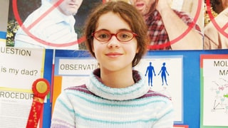 'Gilmore Girls' Revival Adds Vanessa Marano as Luke's Daughter, April: Details