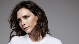 Victoria Beckham Is Selling Daughter Harper's Artwork (Kind Of)