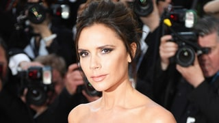 Victoria Beckham Opens Up About Body Image: I Felt 'Too Plump' as a Teen