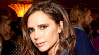 Victoria Beckham Says She Regrets Messing With Breasts, Talks Motherhood, Marriage and Mistakes