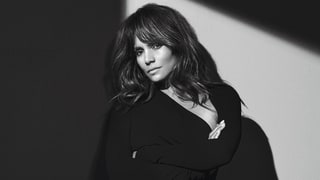 Halle Berry Says She Was Considered Too Beautiful for Movie Roles, Had to Beg Spike Lee to Play 'Crack Ho' in 'Jungle Fever'