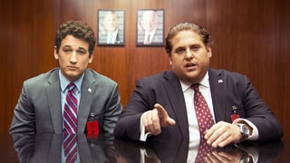 'War Dogs' Review: Jonah Hill, Miles Teller Misbehave in an 'Outrageous' True Story