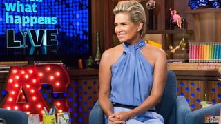 Yolanda Foster Doesn't Regret Signing Prenup With Ex David Foster: 'I Married for Love, Not for Money'