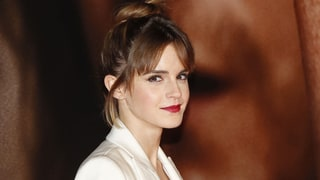 Emma Watson Reveals Subscription to 'Expensive' Explicit Website