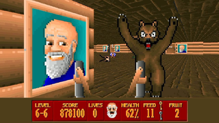 8 of the Weirdest Super Nintendo Games Ever Made