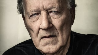 Werner Herzog: The Art of Being a Death-Defying, Gonzo Filmmaking Genius