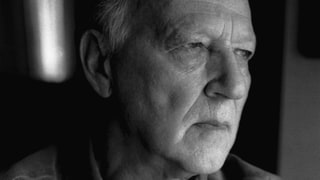 Werner Herzog on Revenge Porn, Adult Diapers and the Internet's Future