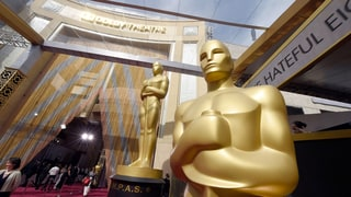 2017 Oscars: Where and How to Watch