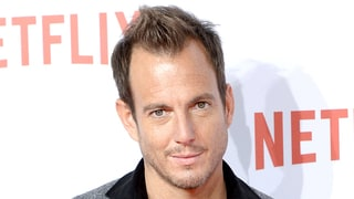 Will Arnett Reflects on His Alcoholism, Sobriety and Recent Relapse: 'I Was Filled With Shame'