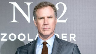 Will Ferrell Exits Ronald Reagan Alzheimer's Movie Amid Backlash