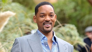 Will Smith Is Sorry for Tricking You Into Seeing 'Wild Wild West'