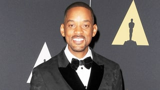 "Will Smith May Go Into Politics Soon: ""I've Been Incensed"""