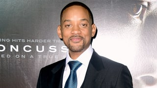 Will Smith Says Cheating Ex-Girlfriend Inspired Him to Become Famous