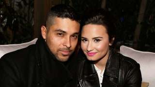 "Demi Lovato Shares Pic of Boyfriend Wilmer Valderrama with Nick and Joe Jonas: ""I Love My Boys"""