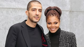 Janet Jackson Gives Birth to Baby Boy, Welcomes First Child With Husband Wissam Al Mana: Find Out His Name!