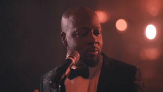 Watch Wyclef Jean's Sultry New Video for 'Turn Me Good'