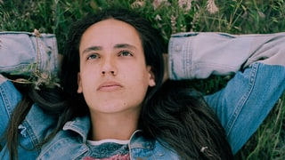Environmental Activist Xiuhtezcatl Martinez: A Teen on the Front Lines