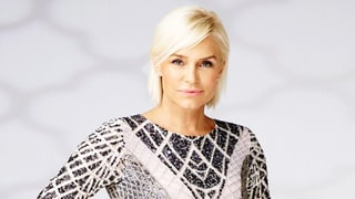 'Real Housewives of Beverly Hills' Recap: Yolanda Foster Calls David 'Great,' Lisa Rinna Calls Kim Richards 'Gross'