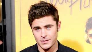 Zac Efron Posts Controversial MLK Day Tweet, Gets Skewered by Internet