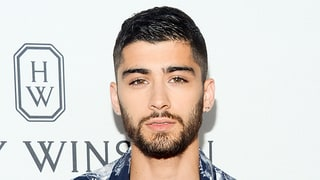 Zayn Malik Cancels Show Due to 'Extreme Anxiety': Read His Statement