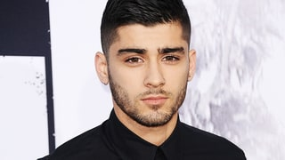Zayn Malik: One Direction Was a 'Springboard,' I Wanted to Leave 'the First Year'