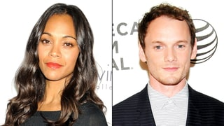 Zoe Saldana on 'Star Trek' Costar Anton Yelchin's Death: I'm 'Devastated'